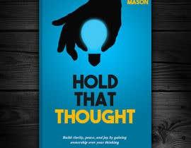#15 za Book Cover for Self Help Book od redAphrodisiac