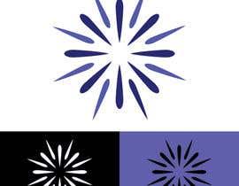 nº 145 pour Design logo par rafiqislam90