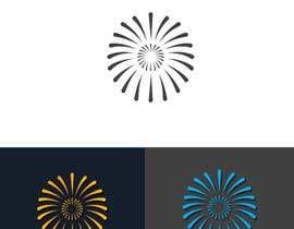 nº 152 pour Design logo par sobujvi11