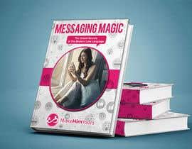 #132 za Ebook Cover - Platinum Texting Superguide od jaydeo
