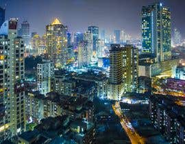 #5 pёr Capture two sides of Mumbai with a picture nga HRShagor71