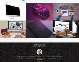 #23 pёr update our website using squarespace nga gourangoray523