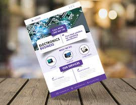 #9 pёr design a brochure nga mindlogicsmdu