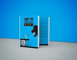 #10 para Design my book cover por rrtvirus