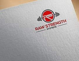 #81 za Logo Design od enayet6027