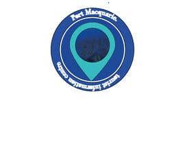 #30 za Build me a logo od ahmedelsheikh245