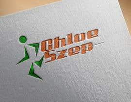 #12 pёr I need a logo designed nga nidalartgallery