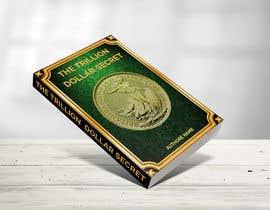 #266 pёr Design a book cover nga Akheruzzaman2222