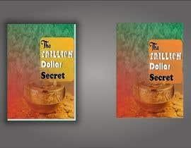 #261 pёr Design a book cover nga jadooo19