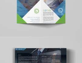 #18 untuk Corporate Brochure Designed oleh princegraphics5