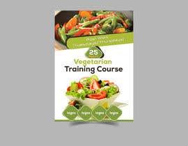 #11 za Design a Poster for a Training Course Event od ritadk