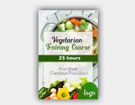 #35 pёr Design a Poster for a Training Course Event nga shazal97