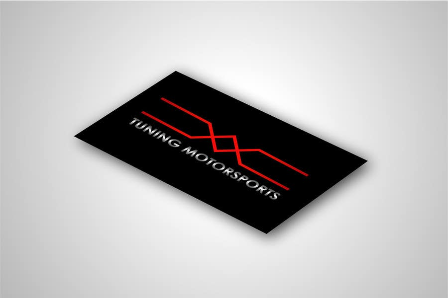 Konkurrenceindlæg #11 for Logo Design for High Performance Auto Parts Business