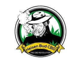 #31 za Heisen Bud CBD od anamikasaha512