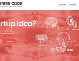 #45 pёr New idea for website banner image nga alighouri01