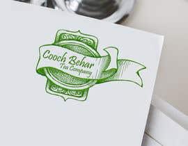#7 za Logo for a New Company od krunalgosalia