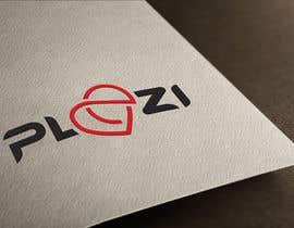 #195 za Design a logo for an erotic webshop od iqbalbd83
