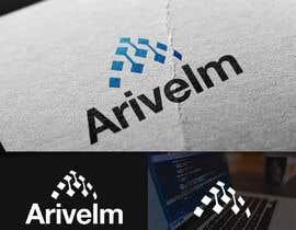#42 pёr Logo for Tech Consulting nga waggydesigner