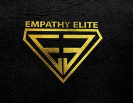 #191 pёr Logo for Empathy Elite nga paek27