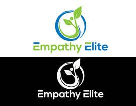 #183 pёr Logo for Empathy Elite nga zmariamawa7