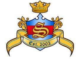 #13 pёr SANDERS Family Shield/Crest nga Rotzilla