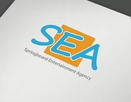 #8 za Design me a logo od munnaalivai