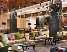 #11 pёr Add Plants to 2 Hotel Lobbies nga ahmedabdelraoufm