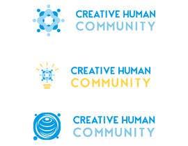 #1 pёr Design a logo nga adi2381