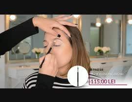 #5 za Long term weekly editing job for beauty videos od carlitosdesigner