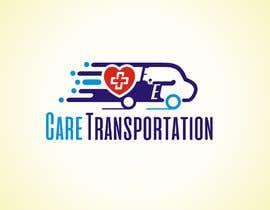 #28 pёr redesign this logo - E&E nga EDUARCHEE