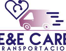 #55 pёr redesign this logo - E&E nga EDUARCHEE