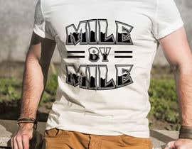#86 pёr design a tshirt nga hasembd