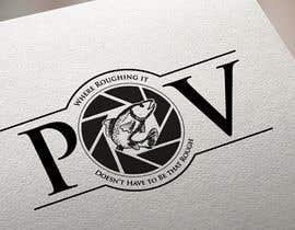 #426 pёr Logo Design for Lake Resort nga danumdata