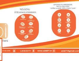 #4 za Mettre à jour la photo de profil  et la photo de couverture de la page facebook od habeeba2020