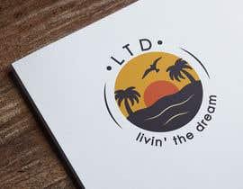 #131 untuk Livin' the Dream oleh MVgdesign