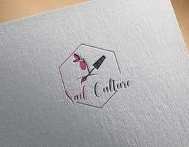 #21 for Design a Logo af Oceanographics