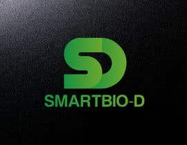 #71 za SmartBio-D logo od Masud625602