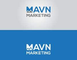 #35 za Logo for Digital Marketing Agency od amdadul2