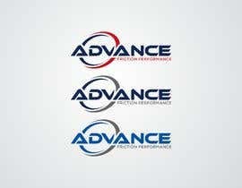 #972 za Motorsport/Racing Brand Logo Design od alomgirdesigns