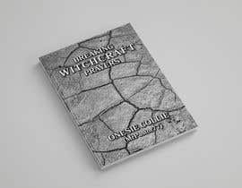 #9 za 3D Book Cover Design od kaitlynnstone