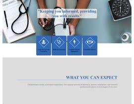 #12 pёr Modernize my website nga siddique1092