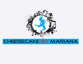 #9 za Chesse cake od sumonkhansk005