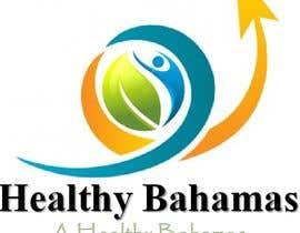 #40 za healthybahamas.org od marieldelgado183