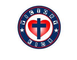 #60 pёr Design a logo nga NIBEDITA07