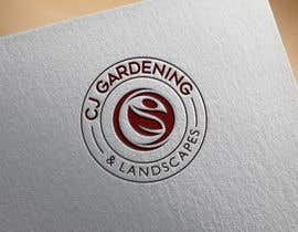 #56 za Jazz up/ Redesign  my Garden Landscapes Logo od anubegum