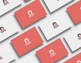 #246 pёr logo and identity for car  spare parts company nga MikiDesignZ