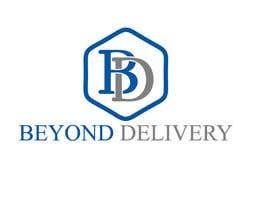 #499 za Beyond Delivery od mo3mobd