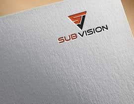 #63 za Need a brand logo od mostafizu007