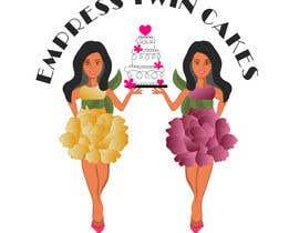 #25 za Design Logo For Cake Company od NIBEDITA07