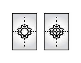 #20 pёr celtic design tarot cards nga ValexDesign